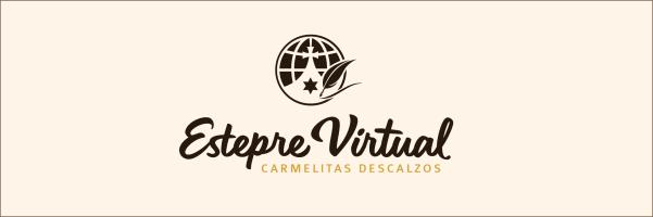 ESTEPRE Virtual